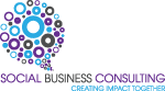 Social Business Consulting